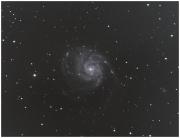 M101-NGC-5457-2019-02-26