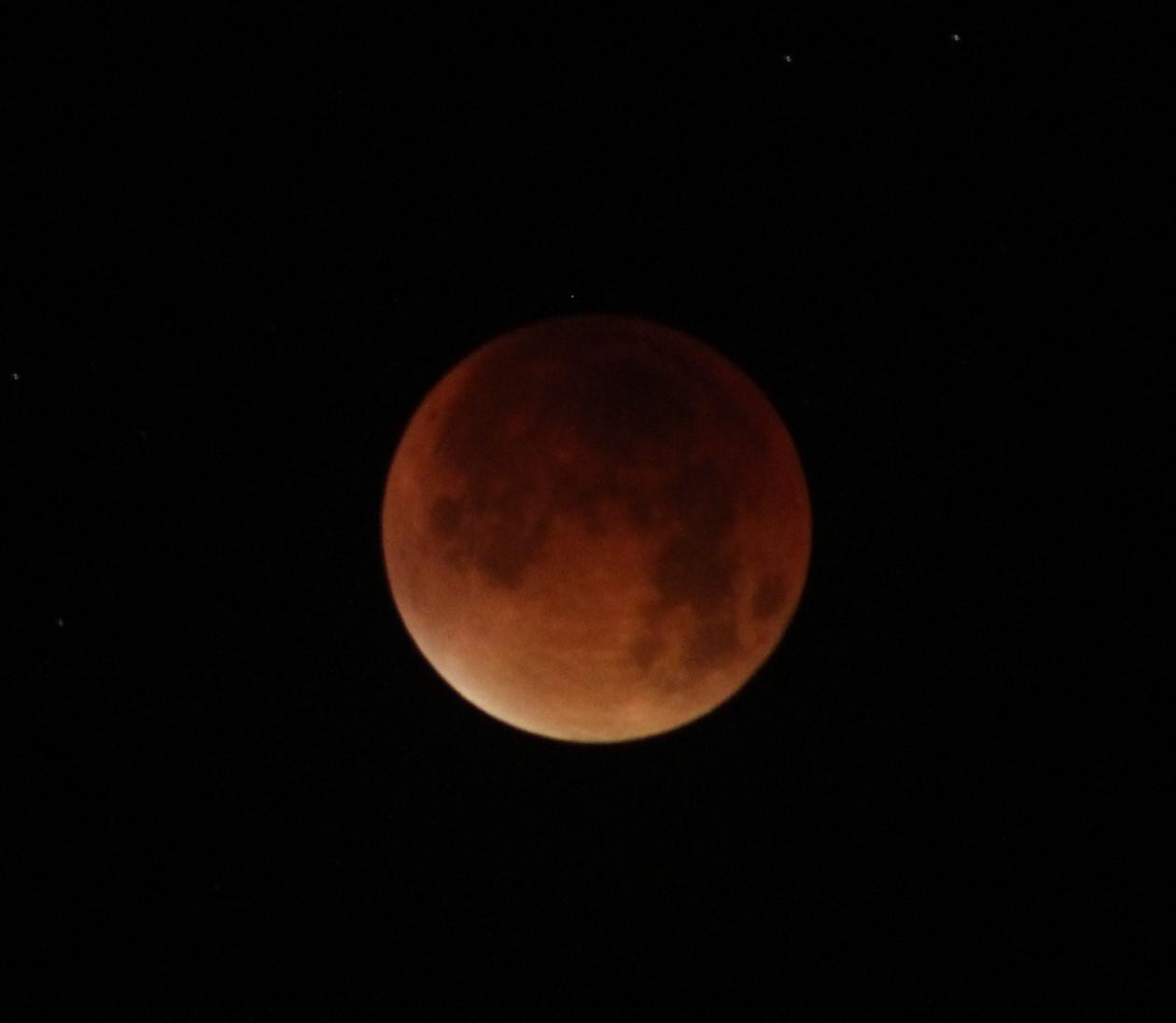 LunarEclipse_20150928_0254UT_potter_lo_1260
