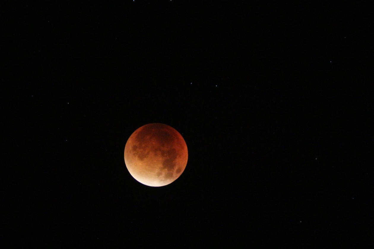 eclipse_petercadogan_1260
