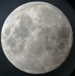 Moon 2012 09 28