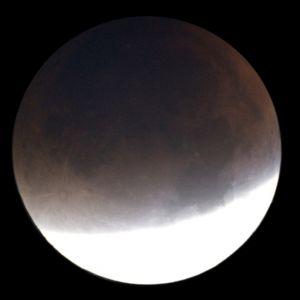 eclmoon_20150928_0155_jweightman_1260