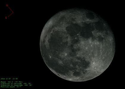 moon_20141207_ldickens