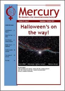 MercurySeptemberOctober2013_cover