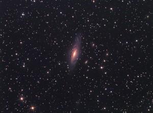 NGC7331-LRGB