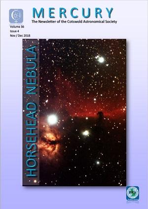 Front Cover Nov/Dec 2018